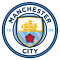 Transfer news Manchester City